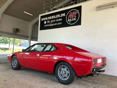 brugt Ferrari 308 3,0 GT4