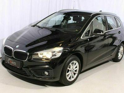 brugt BMW 218 Active Tourer i