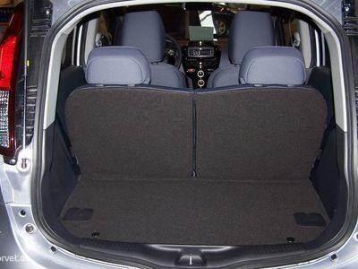 brugt Peugeot iON 47HK 5d Aut.