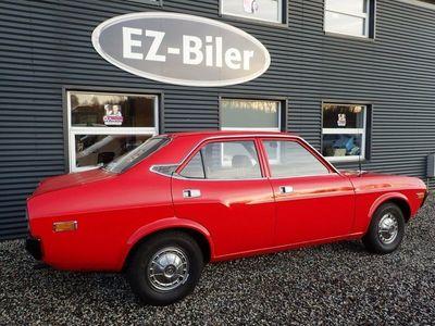 brugt Mazda 929 1,8