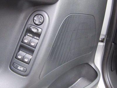 brugt Citroën C3 1,2 VTi 82 Seduction