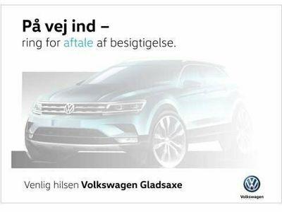 brugt VW Passat 1,5 TSi 150 Comfortl Prem Vari DSG