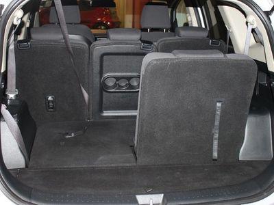 brugt Kia Carens 1,7 CRDi 115 Style 7prs