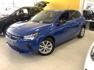 brugt Opel Corsa 1,2 Elegance 75HK 5d A