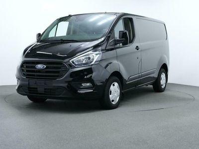 brugt Ford Custom Transit280 L1H1 2,0 TDCi Trend 130HK Van 6g D
