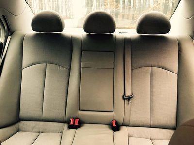 brugt Mercedes E320 3.0 224 HK Avantgarde
