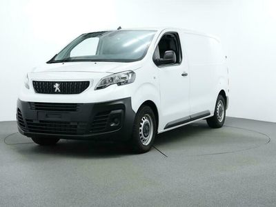brugt Peugeot Expert L2 2,0 BlueHDi Plus EAT8 177HK Van 8g Aut. B