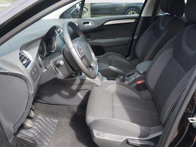 brugt Citroën C4 PT 130 Feel