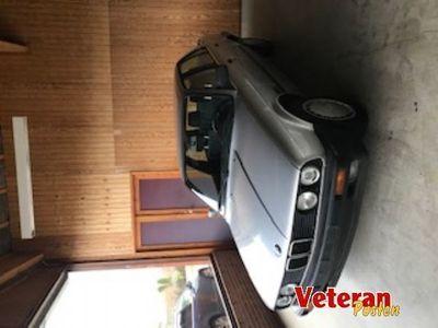 brugt BMW 316 BMW 316