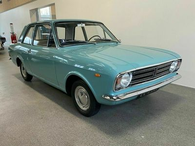 brugt Ford Cortina 1,5 MK II