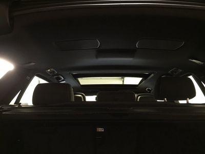 brugt BMW 520 D MX11