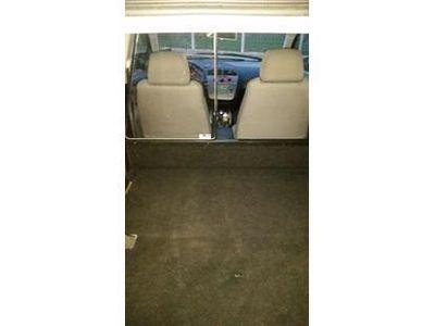 brugt Seat Altea 1,9
