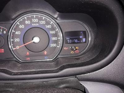 brugt Hyundai i10 1,2 FL