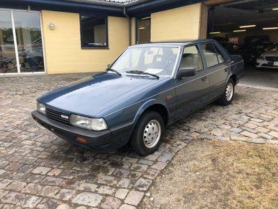 brugt Mazda 626 Sedan LX