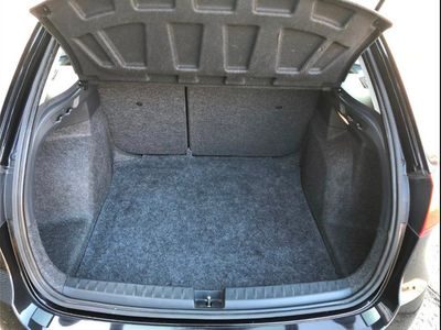käytetty Seat Ibiza ST 1,4