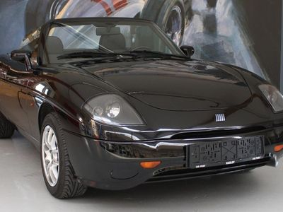 brugt Fiat Barchetta 1,8 16V