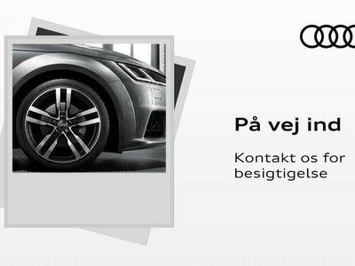 brugt Audi Q3 1,4 TFSi 150 Sport Limited