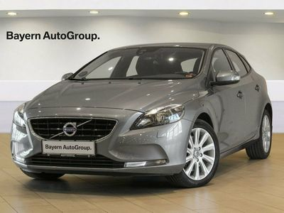 second-hand Volvo V40 2,0 D3 150 Kinetic Eco