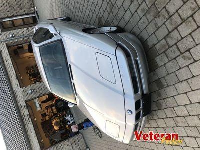 brugt BMW 850 i V12 300hk