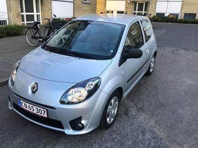 brugt Renault Twingo 1,1