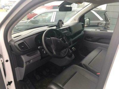 brugt Peugeot Expert L2 1,5 BlueHDi Plus 102HK Van 6g 1,5
