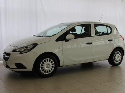 brugt Opel Corsa 1,4 Essentia