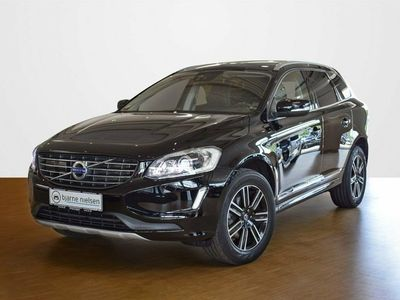 second-hand Volvo XC60 2,0 D3 150 Summum aut.