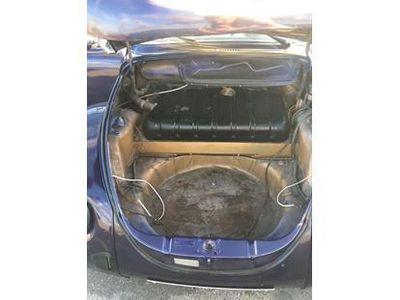 brugt VW Beetle 1,6 1303