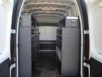 """brugt Opel Vivaro L2H2 1,6 D """"REOLBIL"""" Start/Stop 120HK Van 2015"""