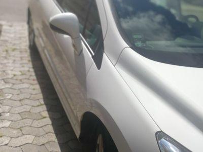 usata Peugeot 308 1,6 HDI Access 92HK Stc