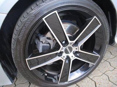 brugt Mercedes B180 1,8 CDi Premium aut.