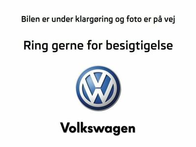 used VW Polo 1,0 TSi 95 Comfortline DSG
