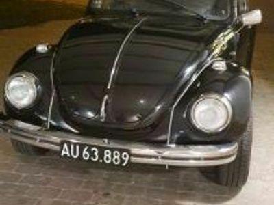 brugt VW Käfer VW 1303