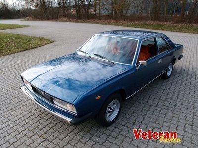 gebraucht Fiat Coupé 1303200