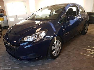 käytetty Opel Corsa 1,4 Enjoy 75HK 3d