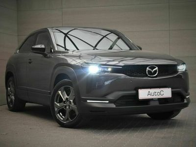 brugt Mazda MX30 First Edition