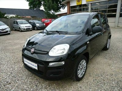 brugt Fiat Panda 69 Easy