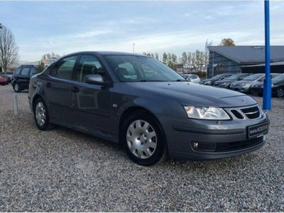 second-hand Saab 9-3 1,8 t Sport Sedan Expression