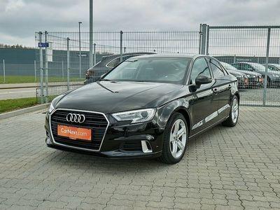 brugt Audi A3 2,0 TDi 150 Sport