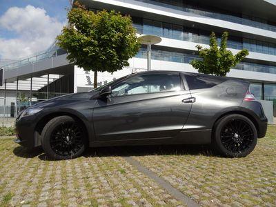brugt Honda CR-Z 1,5I