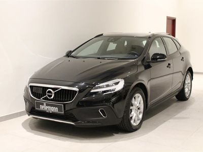 brugt Volvo V40 CC 1,5 T3 Momentum 152HK Stc 6g Aut.