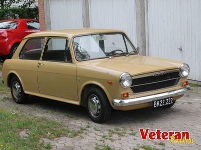 brugt Austin 1100 Austin 1100