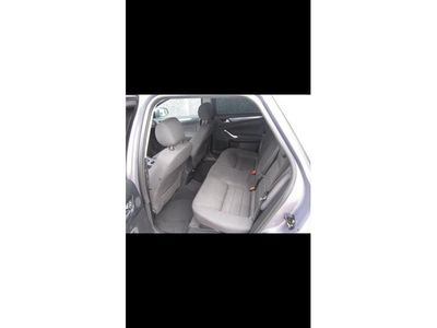 used Ford Mondeo 2,0 2.0 TDCI Stc Aut