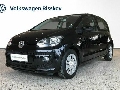 brugt VW up! Up! 1,0 60 LifeBMT