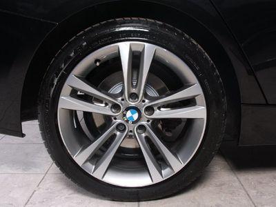 brugt BMW 328 i 2,0 aut.