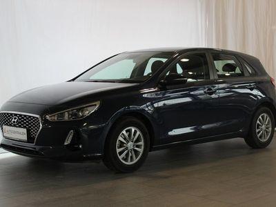second-hand Hyundai i30 1,0 T-GDi 120 Life+