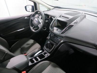 brugt Ford Grand C-Max 1,5 SCTi 150 Titanium