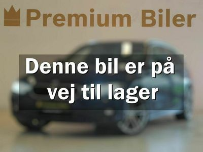brugt Seat Leon ST 1,6 TDi 110 Style DSG