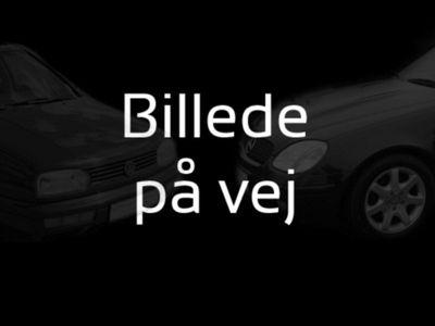 brugt Opel Astra 0 T 105 Enjoy ST aut.