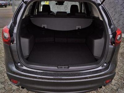 brugt Mazda CX-5 2,2 Skyactiv-D Vision 150HK 5d 6g